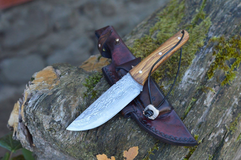 grand-couteau-damas-bushcraft5