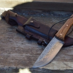 grand-couteau-damas-bushcraft2